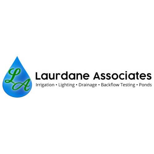Laurdane Associates