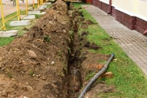 Interesting Facts About French Drains You Probably Didn't Know